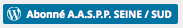 abonne AASPP Seine:Sud